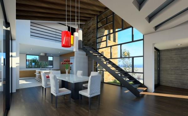 Christos Christou Architecture Studio Larnaca Cyprus